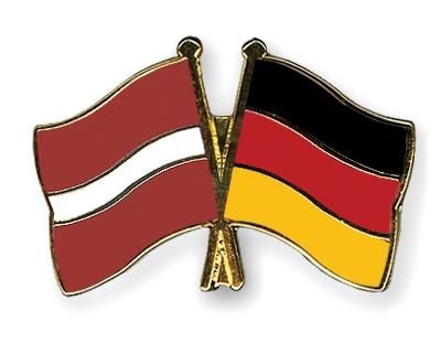 Weiterführung der Kooperation zwischen Lettland und Deutschland in der Berufsbildung (10. Oktober)