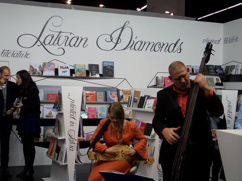 latviandiamonds2