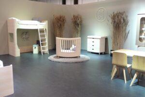 lettland auf der imm m belmesse in k ln investitions und. Black Bedroom Furniture Sets. Home Design Ideas