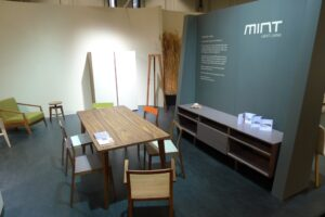 IMM-05-MINT_Furniture