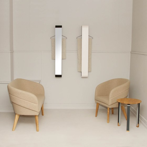 NORDI_furniture_BoW and DoRA_collection-labots