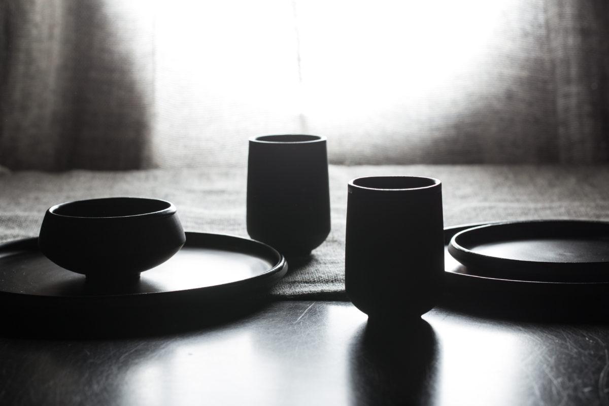 Vaidava – Caffè Lette Teilnehmer stellen sich vor
