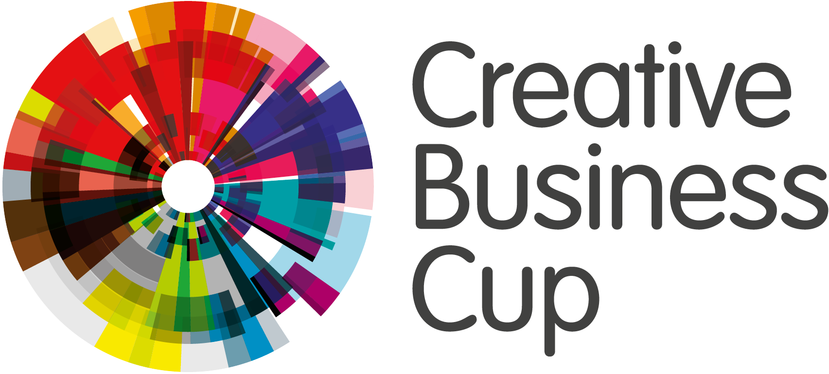 CREATIVE BUSINESS CUP 2020