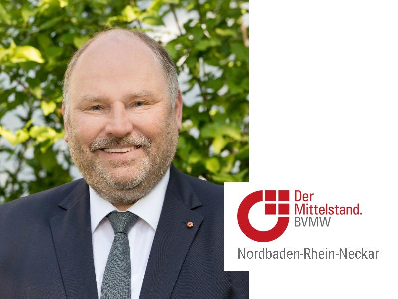 BVMW als Partner des Maschinenbauforums in Riga
