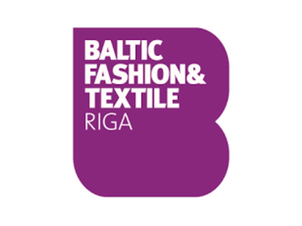 Baltic Fashion and Textile Riga