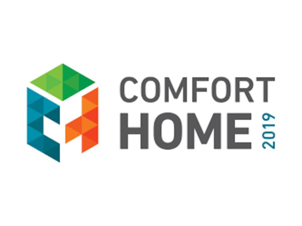 Comfort Home 2019