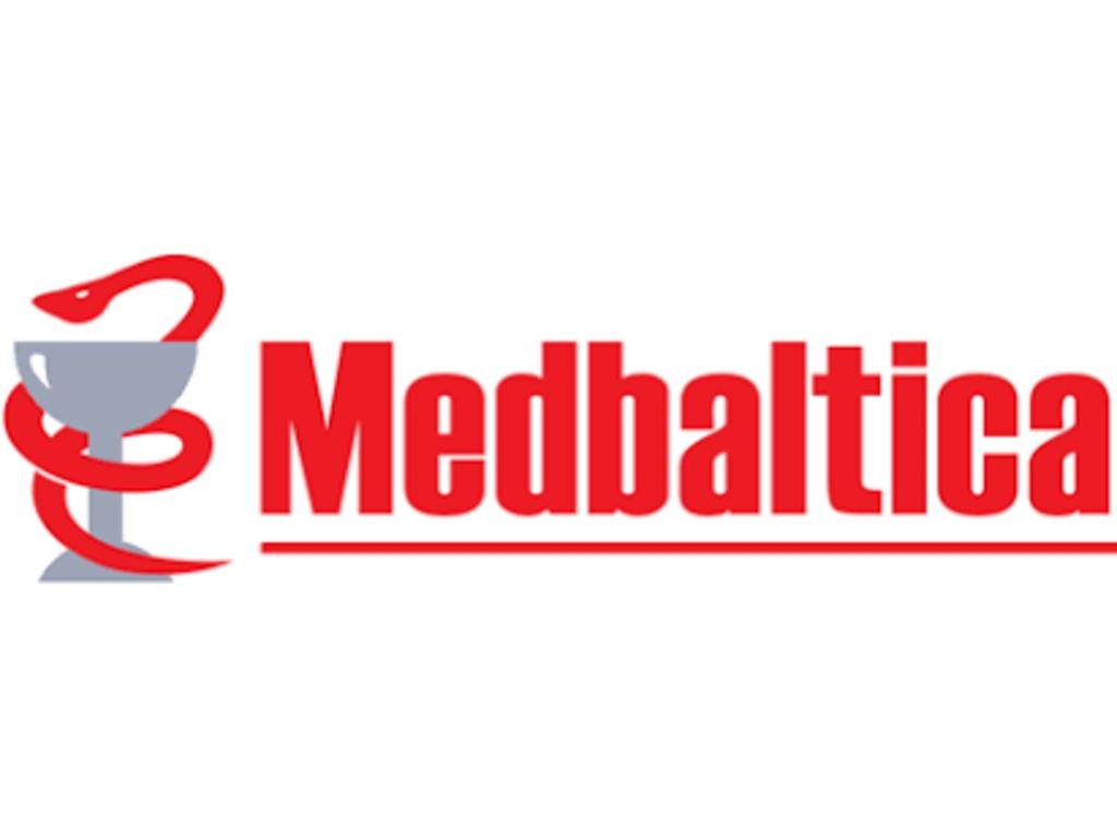 Medbaltica 2019