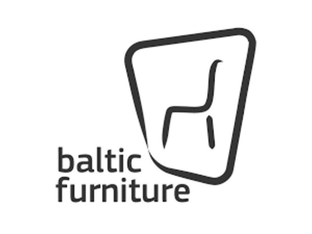 Baltic Furniture 2019