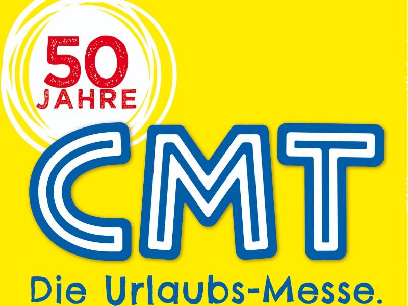 Lettland auf der Reisemesse CMT 2019