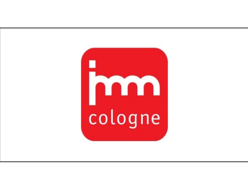 Lettland auf der IMM in Köln