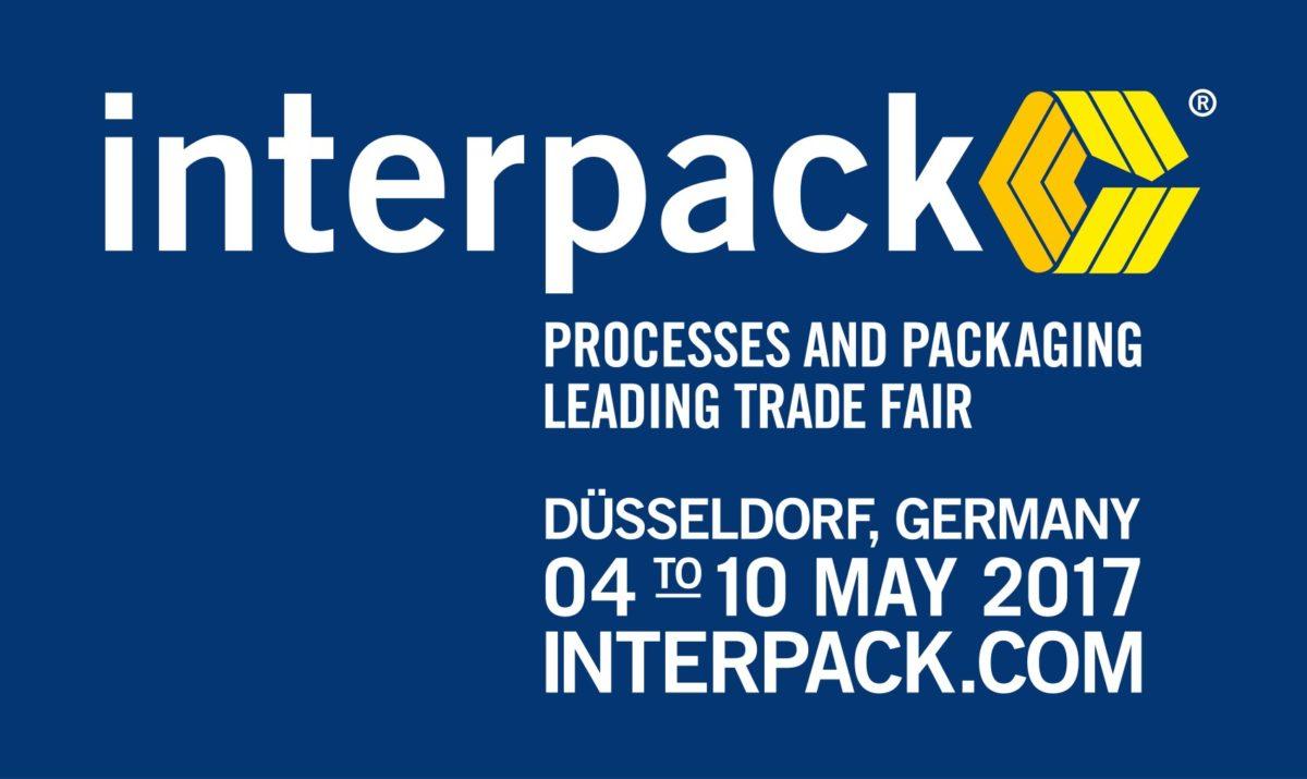 Lettische Firmen auf Interpack in Düsseldorf