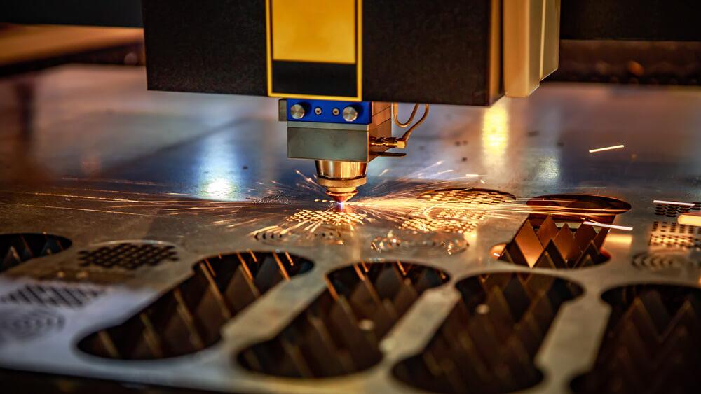 metallverarbeitung lettland baltikum