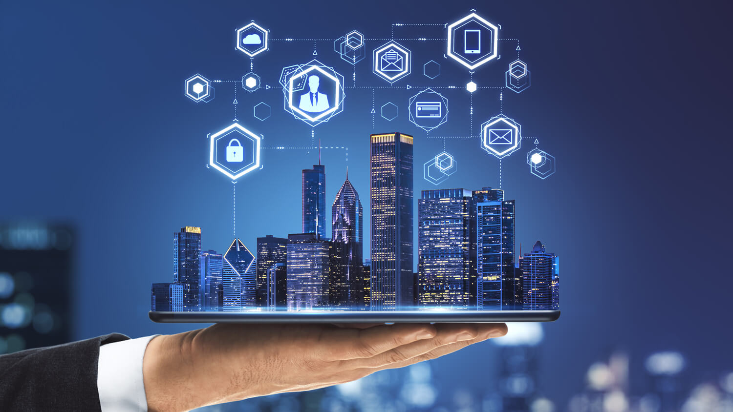 smart cities lettinvest lettland