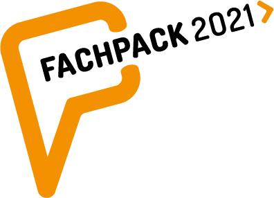 FachPack, 28.-30.09.2021, Nürnberg