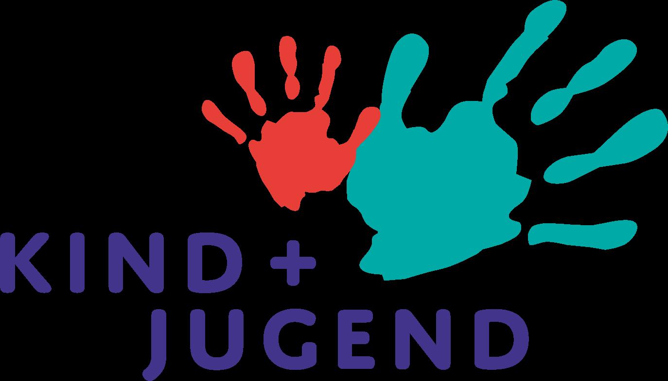 Kind + Jugend, 09.-11.09.2021, Köln